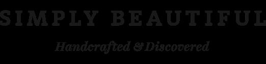 simply-beautiful-logo